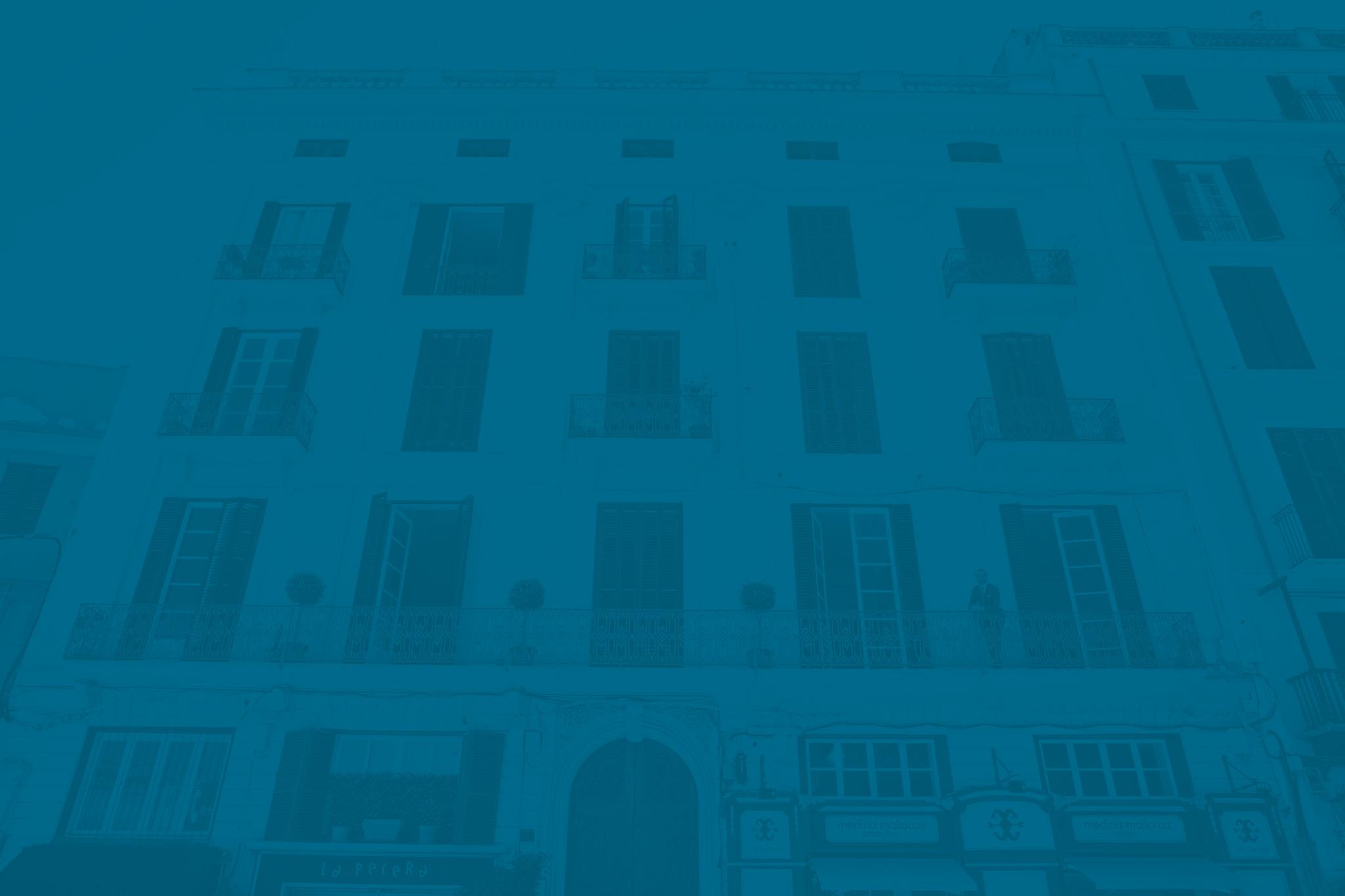Blau BG